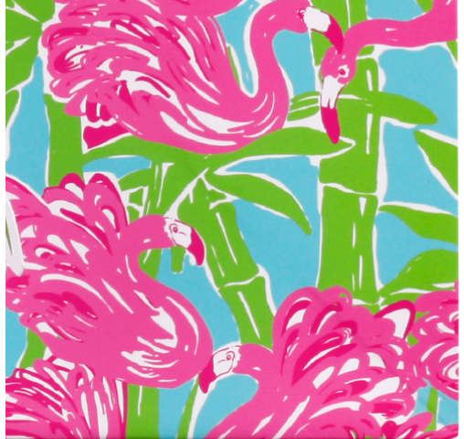 Swoozie's LOVES The New Lilly Pulitzer Patterns The Land Of The Swoo Impressive Lilly Patterns
