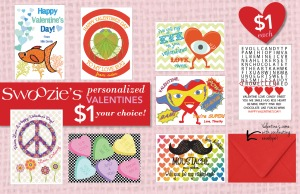 valentine10-136