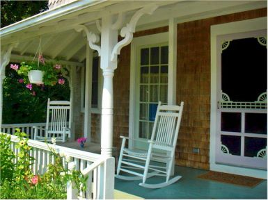 BeFunky_Front-Porch.jpg