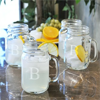 personalized-barware-personalized-mason-jars