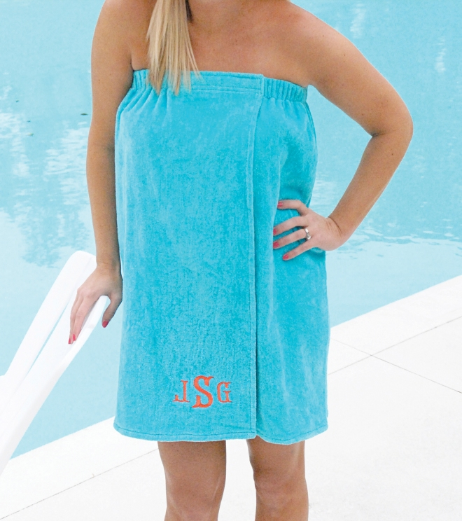 _22_Aqua_Towel_Wrap