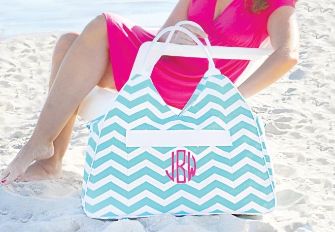 _6_Aqua_Zig_Zag_Beach_Bag