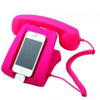 Phone Dock