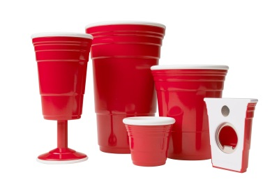 Red-Cup-Living-Family-All-Products