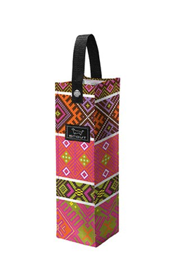 Scout Wine Tote